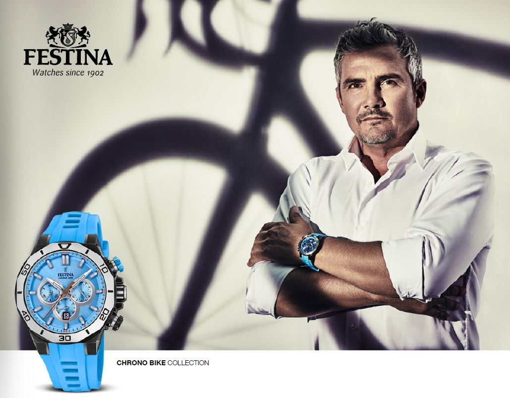 Festina Chrono Bike_vireque