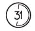 funkce datum hodinek Kronaby