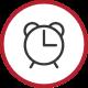 Chytré funkce hodinek Lotus SmarTime
