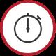 Funkce chytrých hodinek Lotus SmarTime