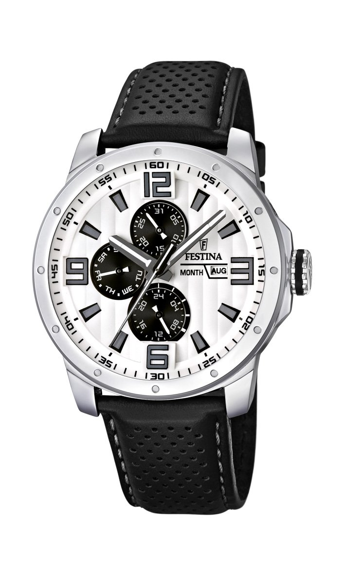FESTINA 16585 5 - Festina Group e0fb34cbef