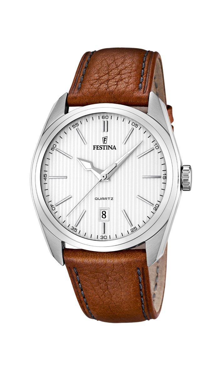 FESTINA 16777 1 - Festina Group 0381b8e73f