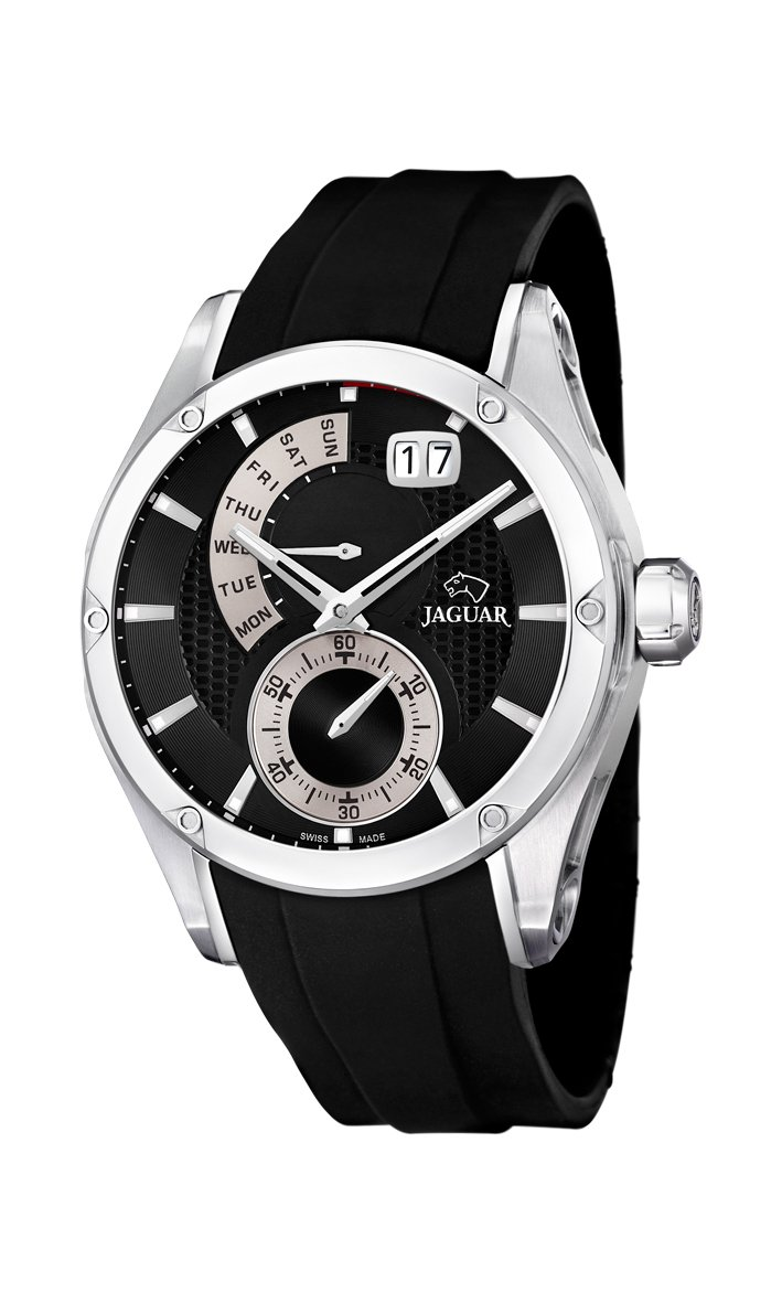 JAGUAR J678 2 - Festina Group 6c896418446
