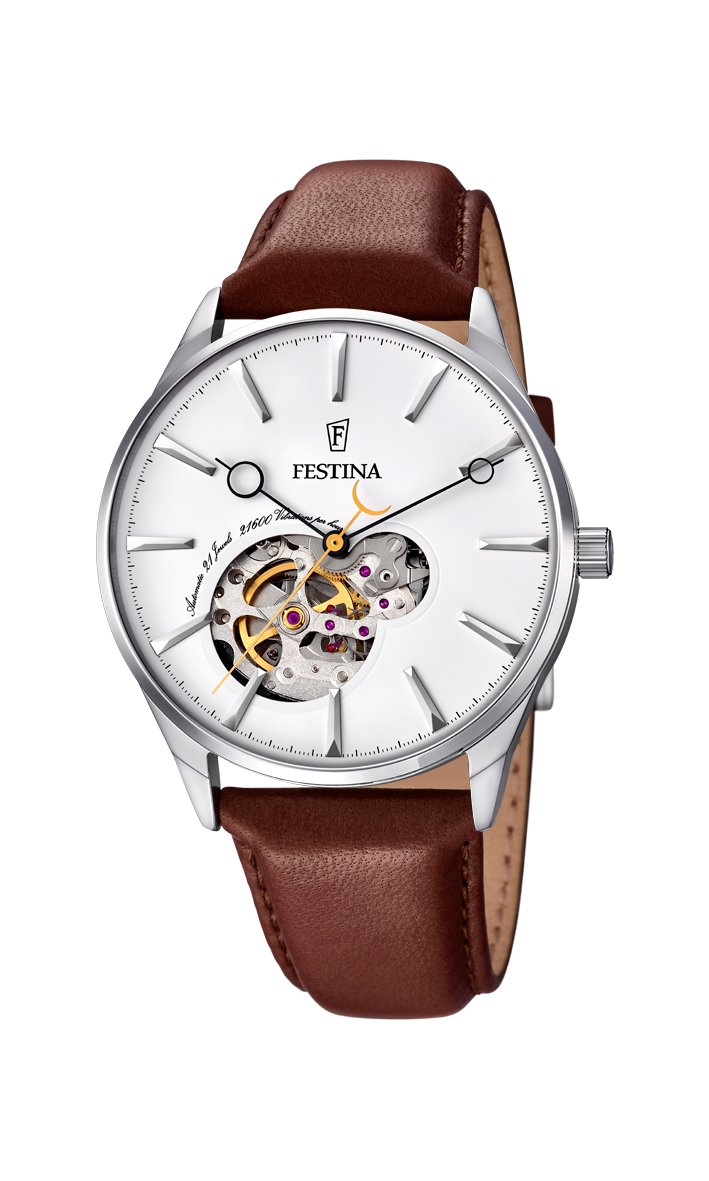 dc4378cd289 FESTINA 6846 1 - Festina Group
