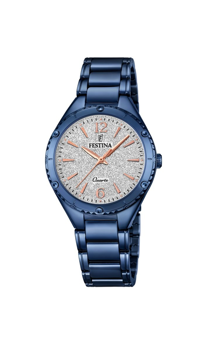 FESTINA 16923 3 - Festina Group 0dda948a77