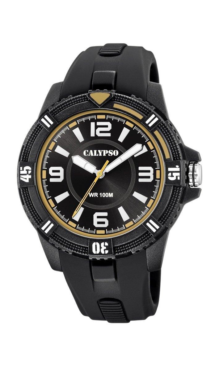 CALYPSO K5759 3 - Festina Group 98ddfb7b5d1