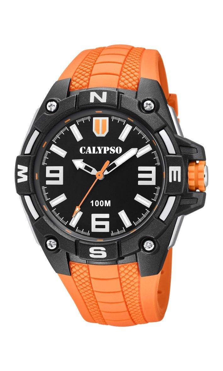 CALYPSO K5761 3 - Festina Group 00493d7585c