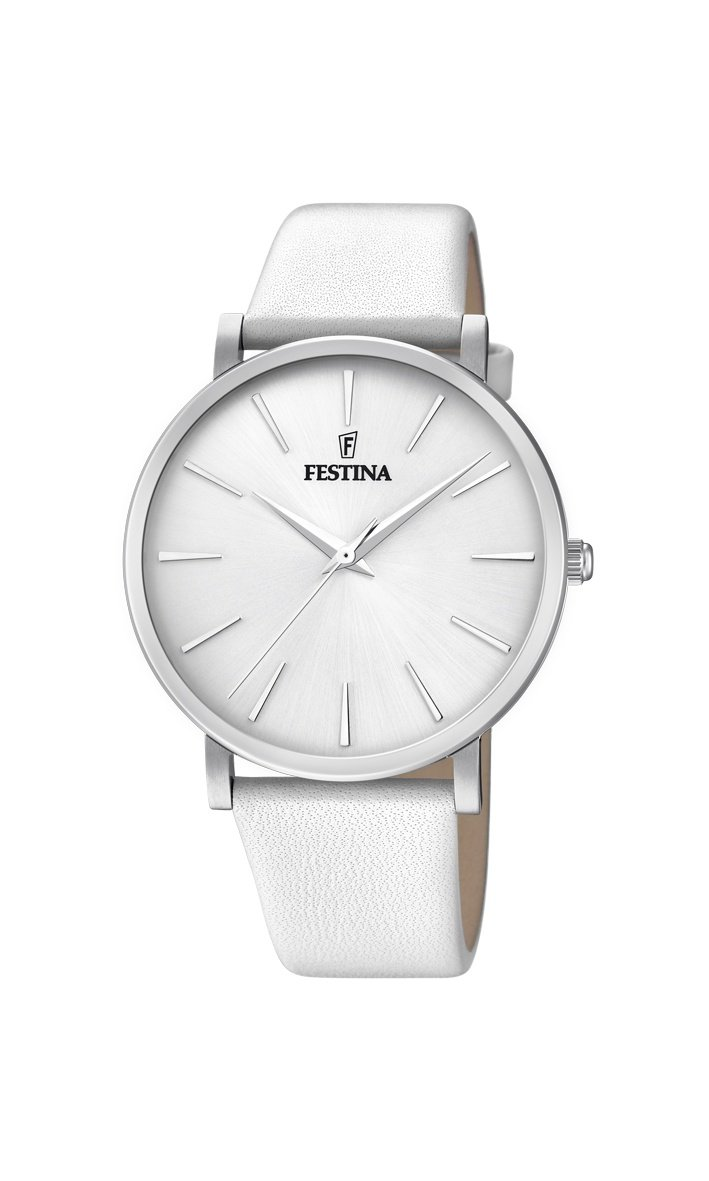 FESTINA 20371 1 - Festina Group 73694149323