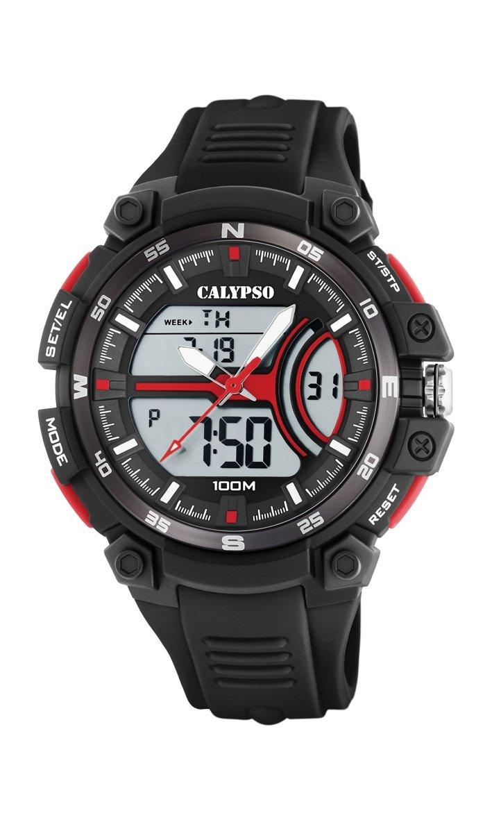 CALYPSO K5779 6 - Festina Group 0290c29d588