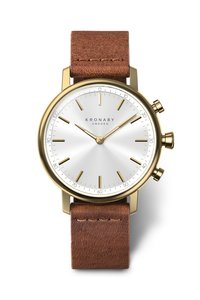 Picture: KRONABY S0717/1